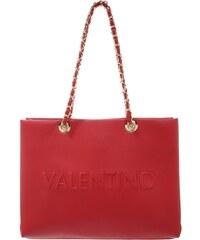 Valentino by Mario Valentino ICON Handtasche rosso