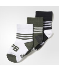 Ponožky adidas Performance DFB KIDS SOCKS