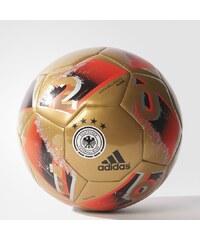 Míč adidas Performance EURO16 CAP DFB