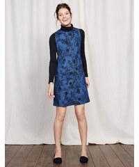 Trafalgar modisches Kleid Vintage Denim Damen Boden