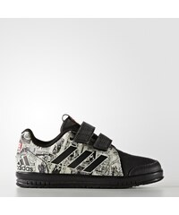 Dětské boty adidas Performance LK MARVEL CF C