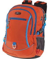 Easy Školní batoh - sportovní S837985