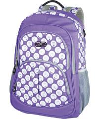 Easy Školní batoh - sportovní S836135