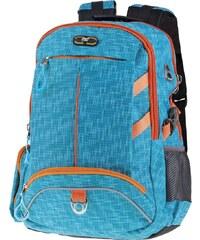 Easy Školní batoh - sportovní S837995