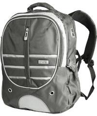 Easy Školní batoh (nebo pro volný čas) S830529