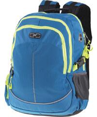 Easy Školní batoh - sportovní S837987