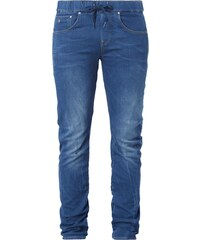 G-Star Raw Stone Washed Boyfriend Fit 5-Pocket-Jeans