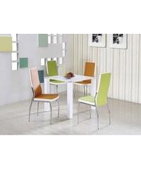 Jídelní stůl Merlot KW