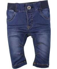 Dirkje Chlapecké džínové kalhoty - modré