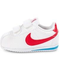 Baskets Nike Nike Cortez Tdv pour Enfant