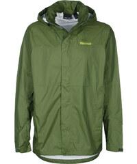 Marmot PreCip Tall veste imperméable greenland