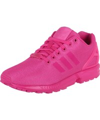 adidas Zx Flux chaussures pink/pink