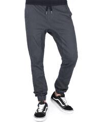 Zanerobe Sureshot Jogger pantalon smoke