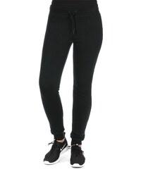 Nike Modern W Leggings black
