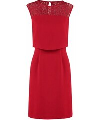 KIOMI Cocktailkleid / festliches Kleid red