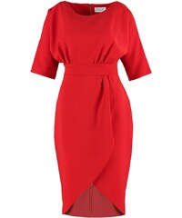 Closet Cocktailkleid / festliches Kleid red