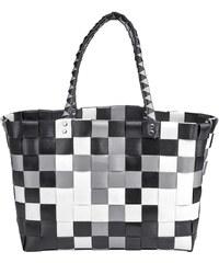 EASY MARKET Nákupní taška