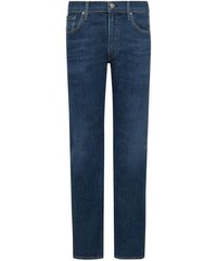Citizens of Humanity - Bowery Pure Jeans Slim für Herren