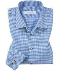 LODENFREY - Trachtenhemd für Herren