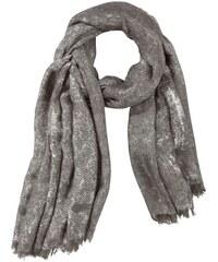 Allude - Schal für Damen