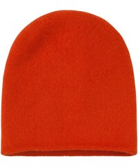 Warm-Me - Cashmere-Mütze für Damen