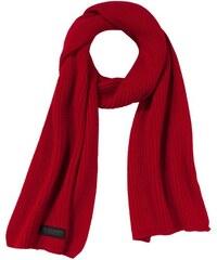 Woolrich - Schal für Herren