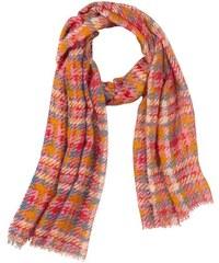 Epice - Schal für Damen