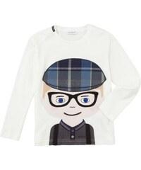 Dolce & Gabbana - Jungen-T-Shirt für Jungen