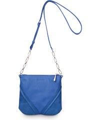 Gretchen Amber Sling Bag - French Blue
