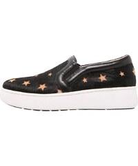 UMA PARKER Sneaker low black