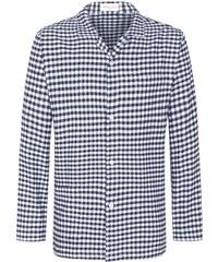 Novila - Pyjama für Herren