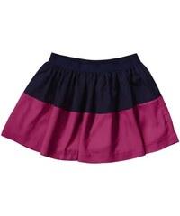 Polo Ralph Lauren - Mädchen-Rock (gr. S-XL) für Mädchen
