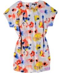 Tommy Hilfiger - Mädchen-Kleid Melrose Flower für Mädchen