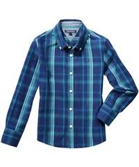 Tommy Hilfiger - Eastham Jungen-Hemd Regular Fit für Jungen