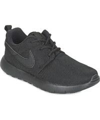 Nike Chaussures enfant ROSHE ONE CADET