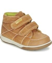 Pablosky Chaussures enfant LOVINUTE