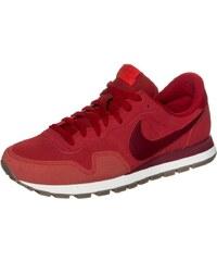 Nike Air Pegasus 83 Leather Sneaker Herren