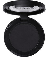 Smashbox Singles Blackout Lidschatten 1.7 g