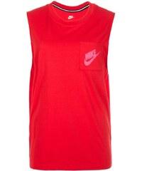 Nike Signal Tanktop Damen