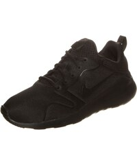 Nike Kaishi 2.0 Sneaker Herren