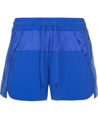 Nike International Bonded Shorts Damen