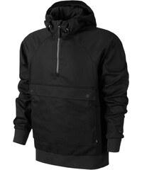 Nike Sb Everett Anorak veste black/black