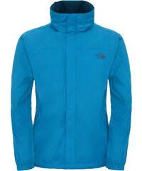 The North Face Resolve veste banff blue