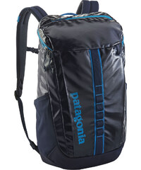 Patagonia Black Hole 25 L sac à dos ordinateur portable bandana blue