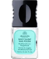 Alessandro Nagelüberlack Professional Manicure 10 ml