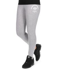 adidas W Leggings grey heather