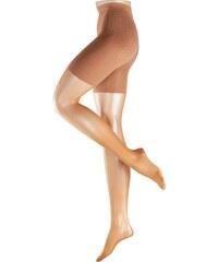 FALKE Strumpfhose Cellulite Control 20