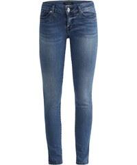Fornarina Slim Fit Jeans LULU