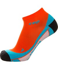 CEP Low Cut Socks Laufsocken Herren