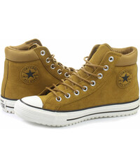 Chuck Taylor All Star Converse Boot Pc EUR41